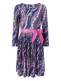 monsoon-winifred-jersey-dress