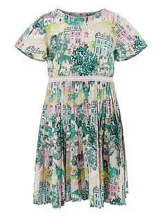 monsoon-danesfield-pleat-dress