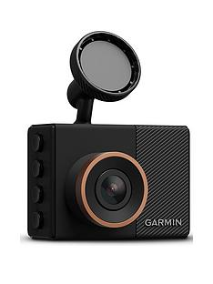 garmin-dash-cam-55