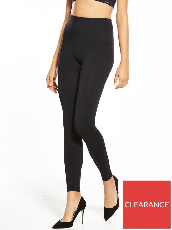 e5a5b1210 Spanx Look At Me Now Leggings