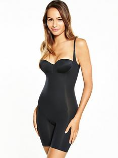 spanx-spanx-thinstincts-open-bust-mid-thigh-bodysuit