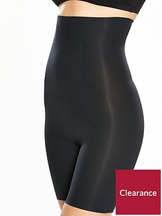 spanx-spanx-thinstincts-high-waisted-mid-thigh-short