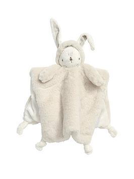 mamas-papas-mamas-amp-papas-my-first-bunny-comforter