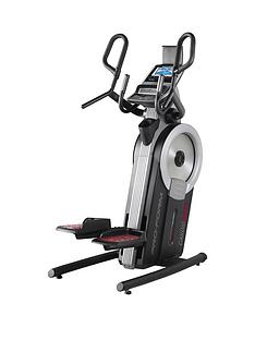 Pro-Form HIIT Trainer