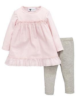 mini-v-by-very-baby-girls-sparkle-party-dress-amp-legging-set