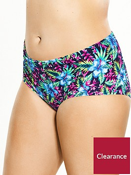 dorina-curves-paradise-bikini-hipster