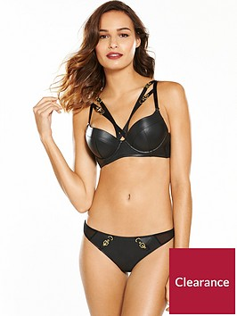 ann-summers-carina-thong-black