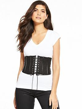 ann-summers-dayton-corset