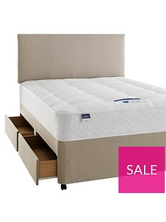 silentnight-miracoil-3-pippa-ortho-divan-bed-with-storage-options