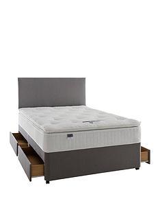 silentnight-mia-1000-geltex-pillowtopnbspdivan-with-storage-options