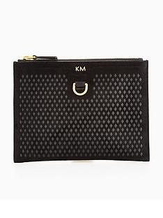 karen-millen-km-diamond-cut-collection-c