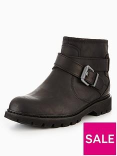 cat-rey-boot