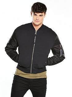 calvin-klein-jeans-ck-jeans-bomber-jacket