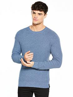 calvin-klein-jeans-ck-jeans-sino-knitted-crew
