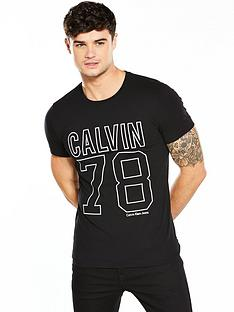 calvin-klein-jeans-ck-jeans-timball-logo-t-shirt