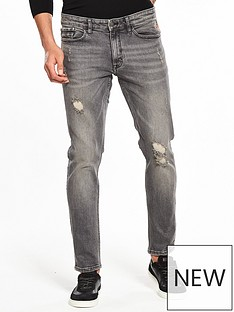 calvin-klein-jeans-ck-jeans-distressed-skinny-jean