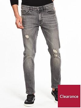 calvin-klein-jeans-ck-jeans-distressed-skinny-jean