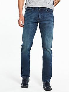 calvin-klein-jeans-ck-jeans-straight-jean