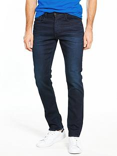 calvin-klein-jeans-ck-jeans-straight-tapered-jean