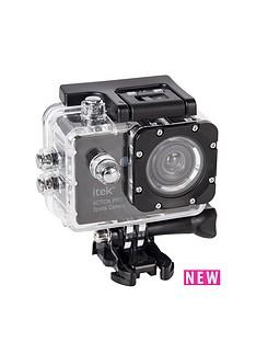 itek-1080p-action-camera
