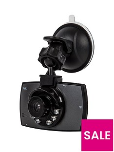 itek-slimline-hd-car-cam