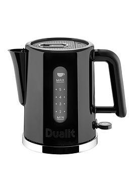 dualit-72120-studio-kettle-black