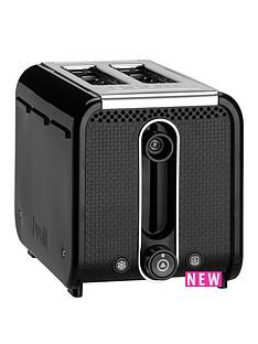 dualit-dualit-26410-studio-2-slice-toaster-black