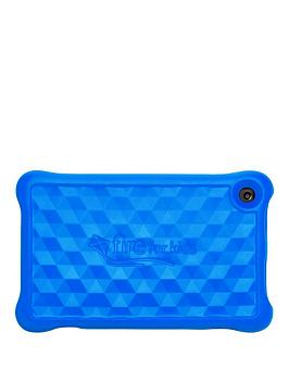 amazon-fire-7-kid039s-bumper-blue