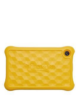 amazon-fire-7-kid039s-bumper-yellow