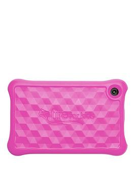 amazon-fire-7-kid039s-bumper-pink