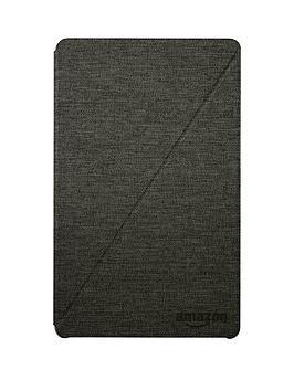 amazon-fire-hd-8-fabric-case-black
