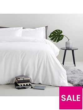 silentnight-1000-thread-count-duvet-cover-set-and-free-fitted-sheet