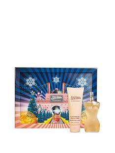 jean-paul-gaultier-jpg-classique-50ml-edt-75ml-body-lotion-gift-set
