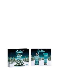 jean-paul-gaultier-jpg-le-male-75ml-edt-75ml-shower-gel-gift-set