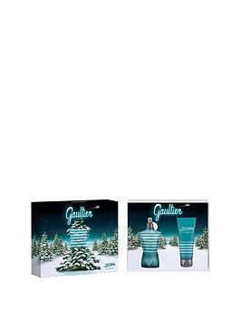 jean-paul-gaultier-jpg-le-male-75ml-edt-75ml-shower-gel-gift-set