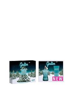 jean-paul-gaultier-jpg-le-male-75ml-edt-amp-75ml-gift-set