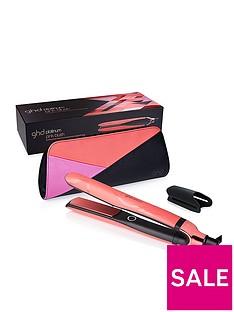 ghd-platinum-pink-blush-styler