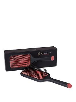 ghd-pink-blush-paddle-brush