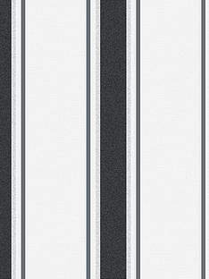 superfresco-orla-greysilver-superfresco-colours-wallpaper