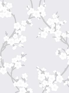 superfresco-cherry-blossom-silver-superfresco-colours-wallpaper