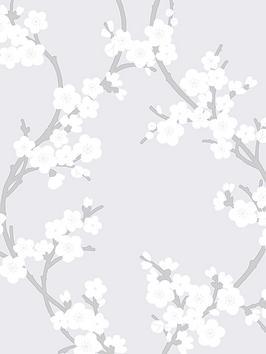 superfresco-cherry-blossom-silver-superfresco-colours-wallpaper
