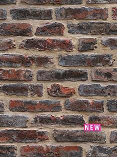 superfresco-easy-industry-rouge-wallpaper