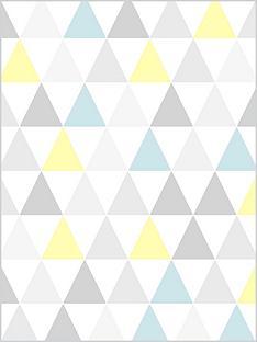 superfresco-easy-tarek-jaune-wallpaper