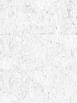graham-brown-cork-light-greysilver-boutique-wallpaper