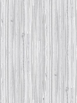 graham-brown-jute-light-greysilver-boutique-wallpaper
