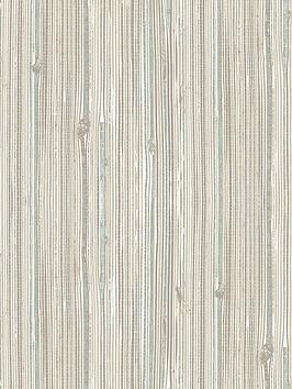 graham-brown-jute-neutralduck-egg-boutique-wallpaper