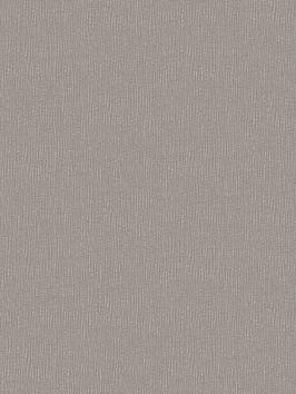 graham-brown-shimmer-taupe-boutique-wallpaper