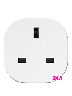 samsung-smartthings-power-outlet