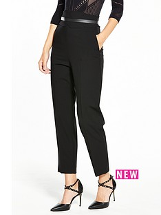 karen-millen-karen-millen-tailoring-collection-trouser