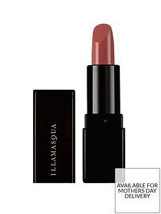 illamasqua-lipstick-climax